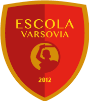 Escola Varsovia